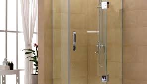 corner walk in shower room very showers fiberglass steam without shower enclosures custom gorgeous extra large corner walk in shower walking shower ideas