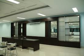 interior design in office. Jasa Design Interior Kantor In Office