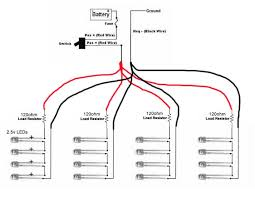 boat led wiring diagram boat wiring diagrams online 12 volt wiring for boats 12 image wiring diagram