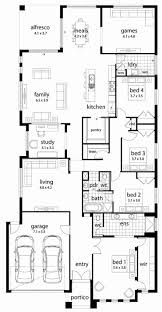 thermal envelope house plans awesome cool envelope house plans best image orai
