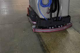 floor scrubber dryer xr rider