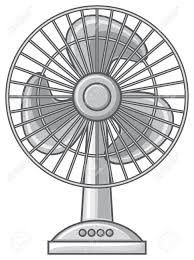 968x1300 table fan fan for the home and office electric fan royalty free