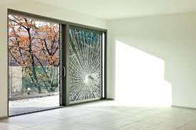 amazing sliding glass door patio kit patio door baby gate