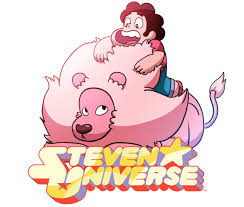 Steven Universe Coloring Pages Print And Colorcom