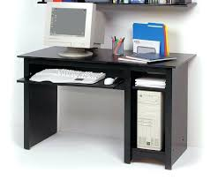 office furniture for small spaces. Office Furniture For Small Spaces Beautiful Desk Computer Lovely Decor With Desks
