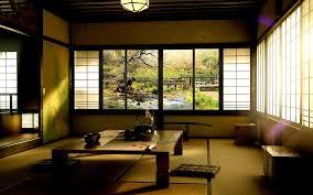 Zen Decor Living Room Centerfieldbarcom