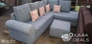 l shaped 6 seater sofa sets