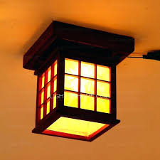 mission ceiling lights mission ceiling lights mission type wooden material traditional oriental ceiling light mission ceiling