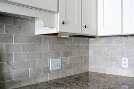 4 Inch Tiles Lowes Prodigous Decorating Kitchen Backsplash Home