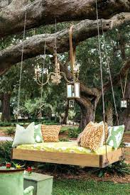 hanging bed ideas summer outdoor australia cozy beds to help you enjoy the nights