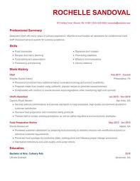 Modern Resume Template 2013 Resume Templates Easy To Customize Online Templates