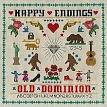 Happy Endings album by Old Dominion