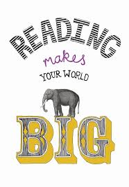 Reading Quotes For Kids Enchanting Best Quotes For Bookmarks Best Of Reading Quotes For Kids