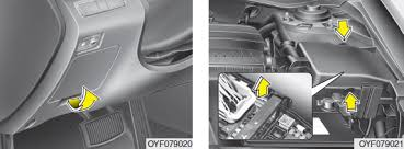 2013 hyundai sonata fuse diagram complete wiring diagrams \u2022 2012 hyundai sonata fuse box diagram at 2013 Hyundai Sonata Fuse Box Diagram