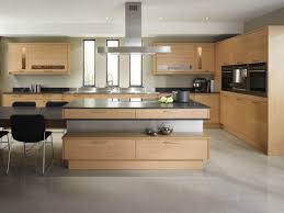 modern kitchen colors 2017. Kitchen Cabinet Colors 2017 Luxury Modern Design Best  Cabinets Nyc Modern Kitchen Colors 2