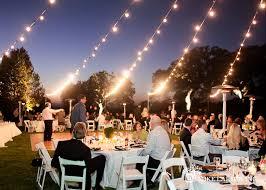 M Backyard Wedding Dance Floor Ideas Outdoor Reception  Layout