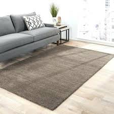 solid gray rug solid gray area rug handmade solid dark gray area rug solid dark grey solid gray rug