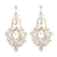 big gold chandelier earrings plus large chandelier earrings chandelier earrings chandeliers dictionary definition 354
