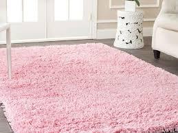 pink trellis rug rugs ideas