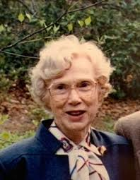 Obituary for Lillie A. Hilton | Petty Funeral Home