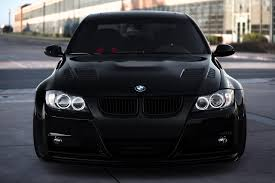 BMW Convertible bmw beamer cost : BMW love the matte hood   transportation   Pinterest   Cars, BMW ...