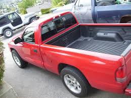 sykop 2003 Dodge Dakota-Regular-CabR/T-Short-Bed Specs, Photos ...