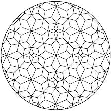 Mandala Disegno Da Colorare Gratis 5 Disegni Da Colorare E