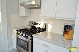 Antico Bianco Granite Kitchen Cotton White Granite Kitchen Counter Upgrades Kansas City Mo