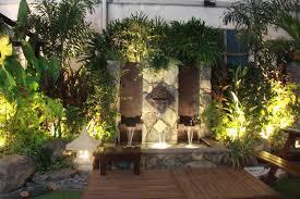 trend decoration 99 home furniture. bbab a fb e baccc jpg 99 home johor contemporary trend decoration furniture