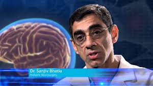 neurosurgery dr sanjiv bhatia innovations in pediatric neurosurgery dr sanjiv bhatia innovations in pediatric healthcare