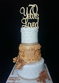 Jj Bakers Lucknowonline Cake Delivery Flat 10 Off On Online Orders
