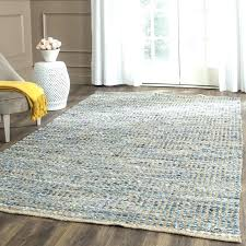 wayfair rugs on area rugs hand woven natural blue area rug area rugs on wayfair rugs