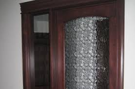 all glass cabinet doors. Wonderful Cabinet PatternGlass And All Glass Cabinet Doors