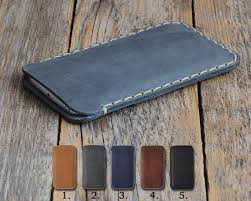 Happer Studio Leather Covers Custom Cases Personalized Wallets And