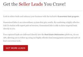 Guaranteed Sold My Personal Opinion Calgary Real Estate