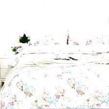 toddler bed duvet bedding sets fl bedding duvet fl duvet fl bedding toddler bed sheets toddler