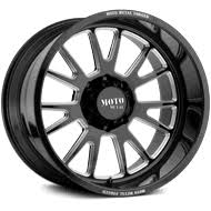 moto metal wheels. moto metal wheels\u003cbr/\u003e mo401 gloss black milled wheels