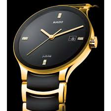 style of fashion latest watches designs for men s and boys 2015