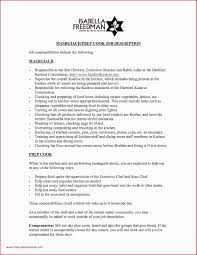 Cv Template Download Word único Resume Vitae Sample In Word Format