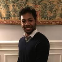 Malcolm Gilbert - Brooklyn, New York   Professional Profile   LinkedIn