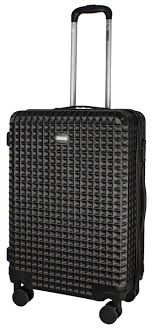 <b>Чемодан Proffi Travel</b>, Пластик, 68.5 см, 65 л — купить в интернет ...