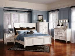 cool modern bedroom ideas for teenage girls. Brilliant Bedroom Bedroom Cool Room Decor Teenage Girl Tween Bedding Sets Pertaining  To Modern Teen Bedrooms Ideas Colors  TRAVELEMAG Intended For Girls D