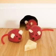Image result for The 20 Best Snacks For Children