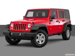 2018 jeep jk colors. beautiful colors 2018 jeep wrangler unlimited 4door sport jk utility front angle  medium to jeep jk colors