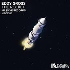 Eddy Gross music download - Beatport