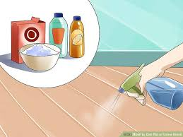 How To Get Urine Smell Out Of Bathroom Unique Design Ideas