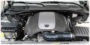 the modern 5 7 mopar hemi v8 engine chrysler hemi engine