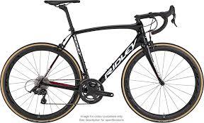 Ridley Fenix Sl Ultegra Road Bike 2019
