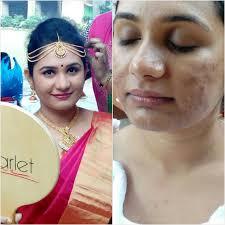 ammu and harini makeup artist photos adui bangalore pictures