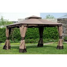 pleasant big lots patio furniture sets interior style or other big lots gazebo 2 jpg decorating ideas
